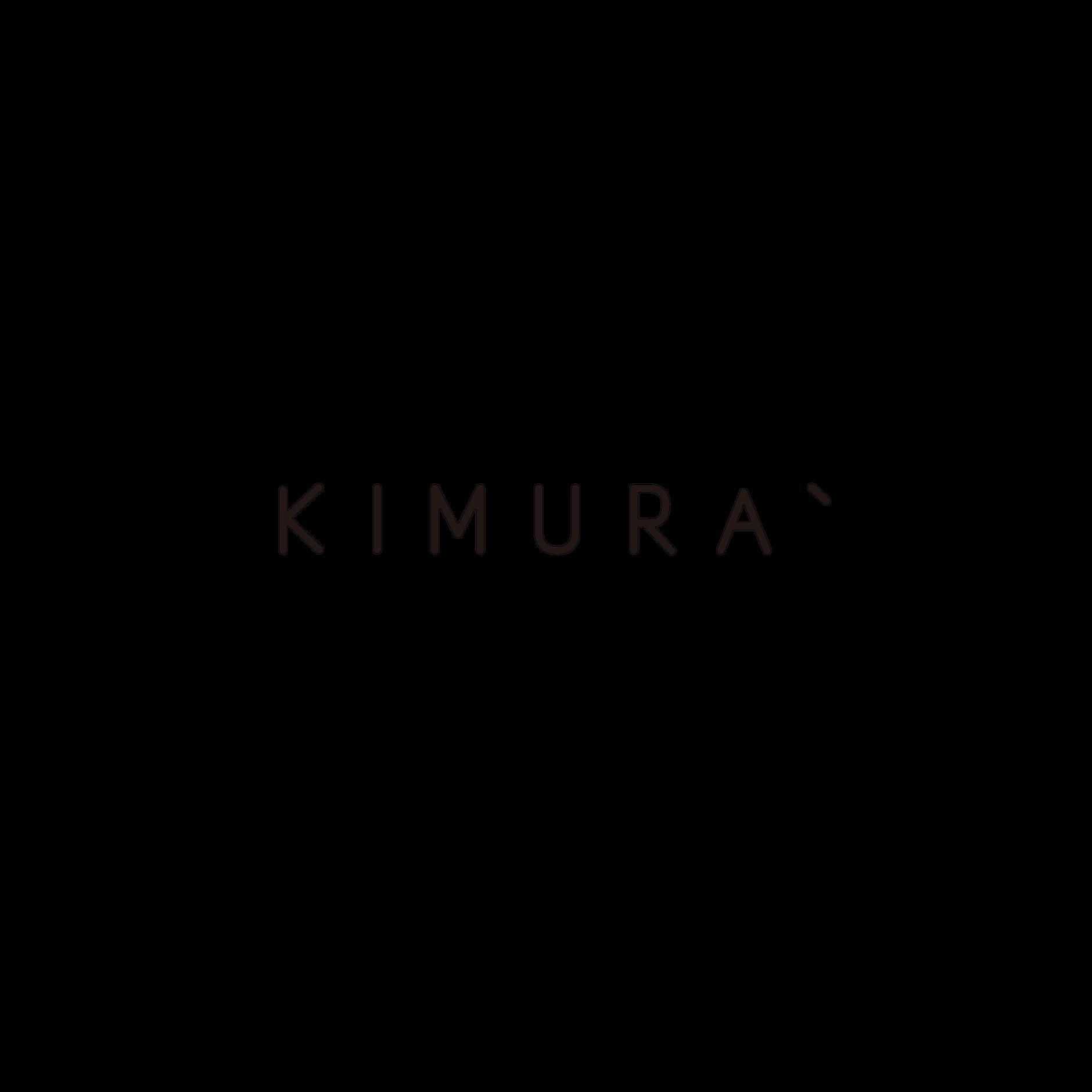 KIMURA`