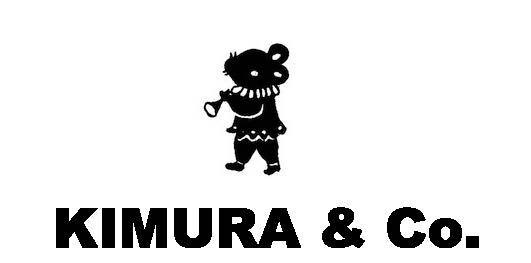 KIMURA & Co.