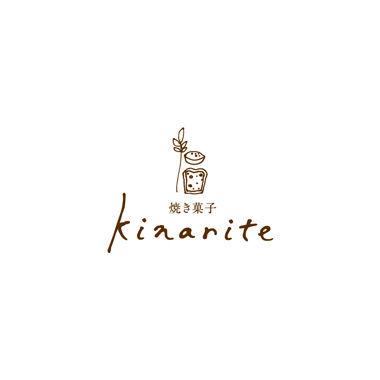 焼き菓子 kinarite