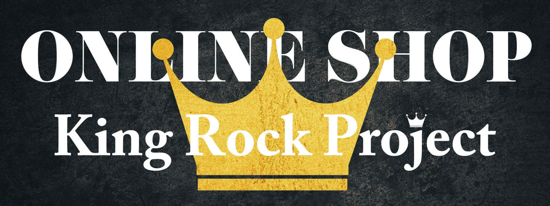 King Rock Project