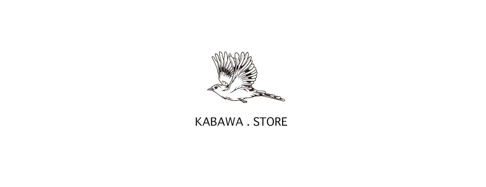 KABWA . STORE