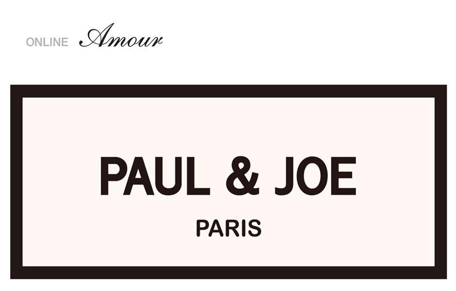 ポールアンドジョー ルームウェア  パジャマ/ PAUL&JOE room wear