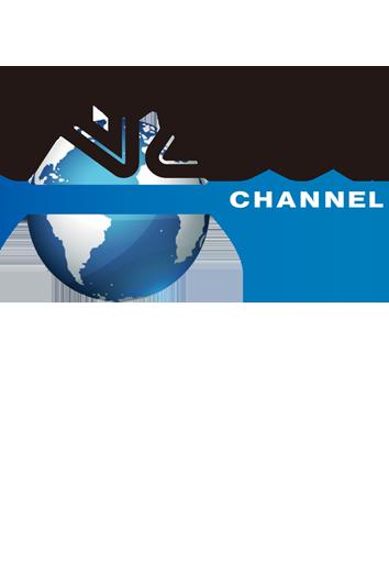 kizm channel