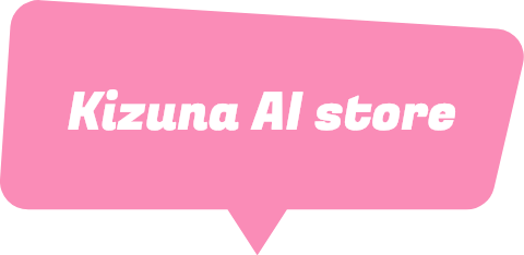 Kizuna AI