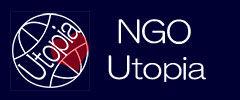 NGO Utopia