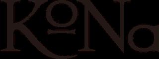 Ko-Na Design