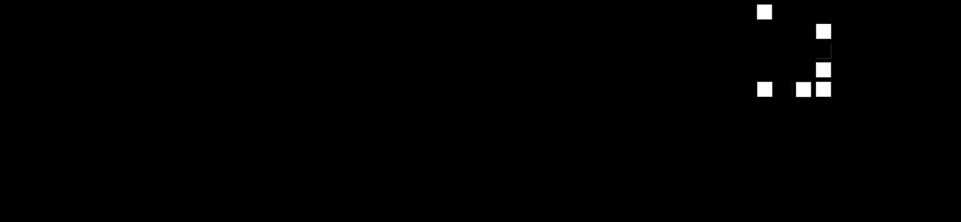 Kochi Keyboard