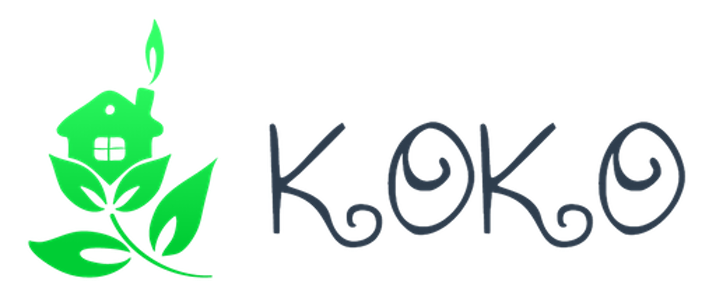 KOKO's Life Style STORE 〜 おしゃれ かわいい プチギフト店 〜