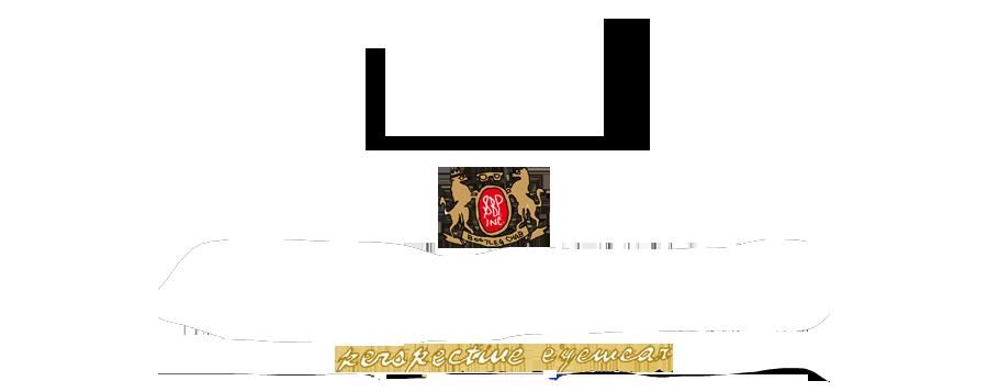 Sorry a bootleg program