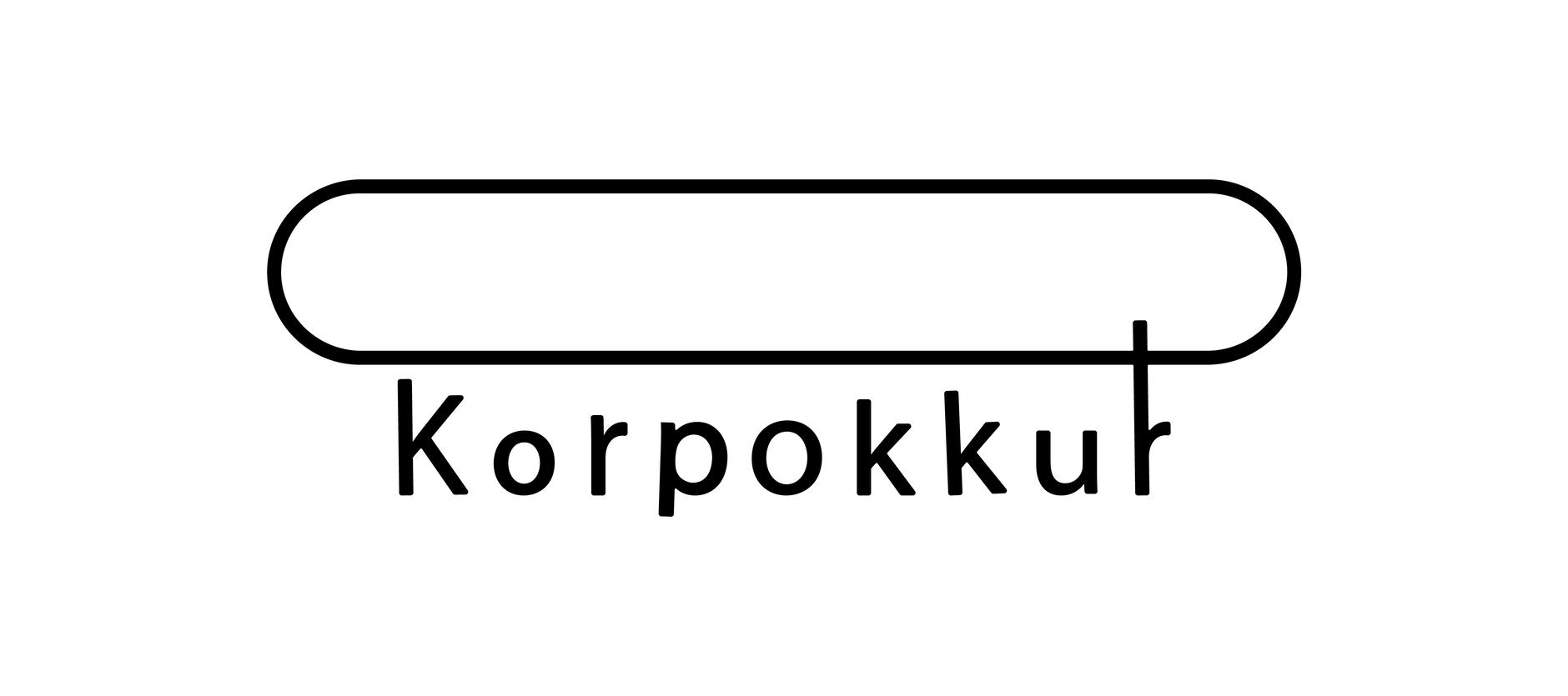 korpokkur