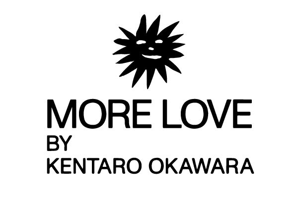 KENTARO OKAWARA OFFICIAL ONLINE STORE