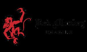 レッドモンキー Online Store