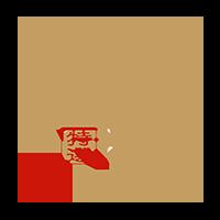 Kotobuki.meat STORE
