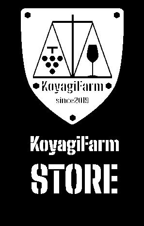 コヤギファームストア