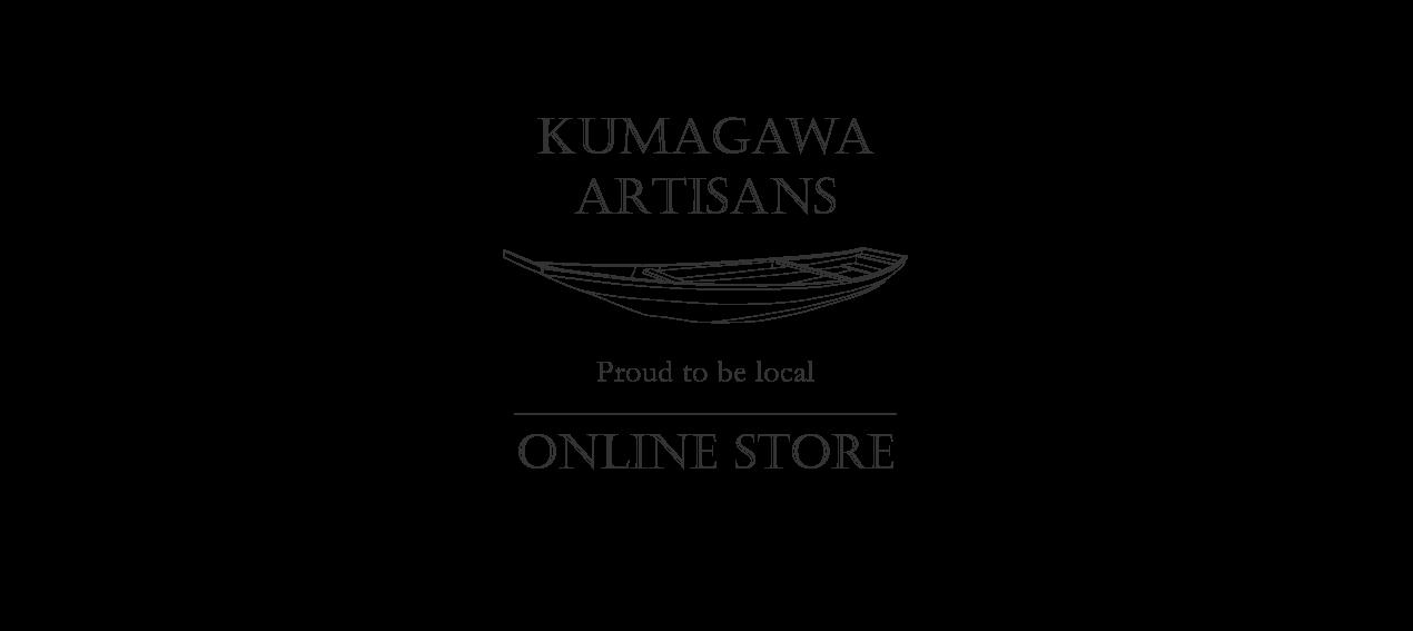 KUMAGAWA ARTISANS