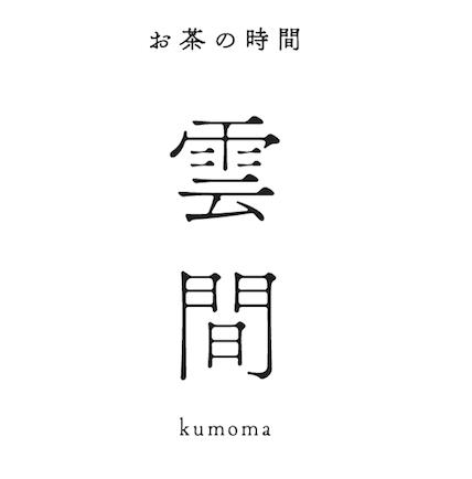 KUMOMA STORE