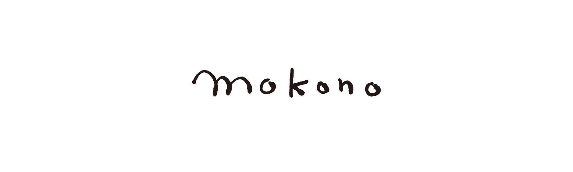 mokono web store
