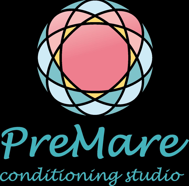 PreMare