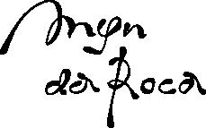 Myn da Roca