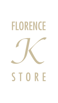 FLORENCE K  STORE