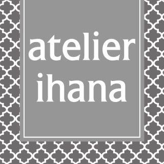 atelier ihana/アトリエイハナ公式通販サイト