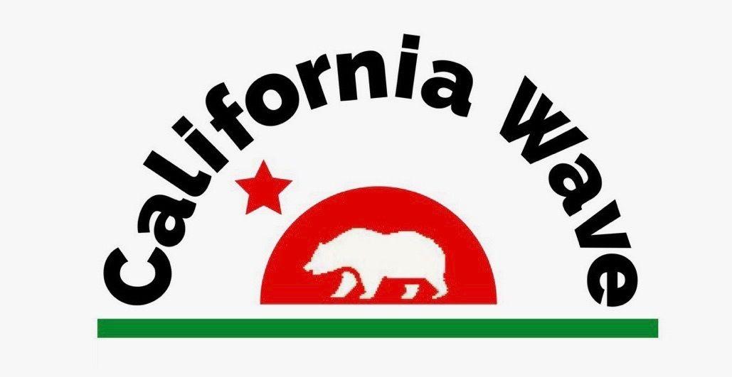 Californiawave