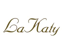 La Katy