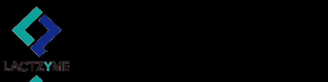 Lactzyme