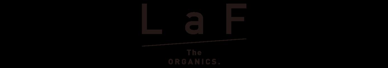 LaF the organics