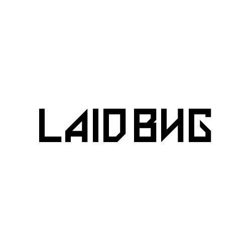 LAID BUG