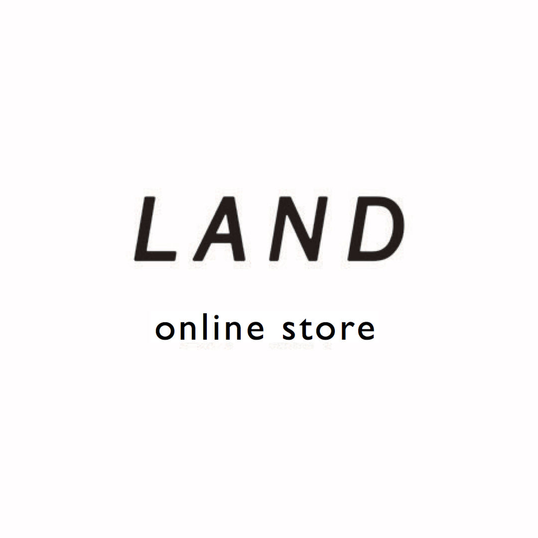 LAND ONLINE STORE