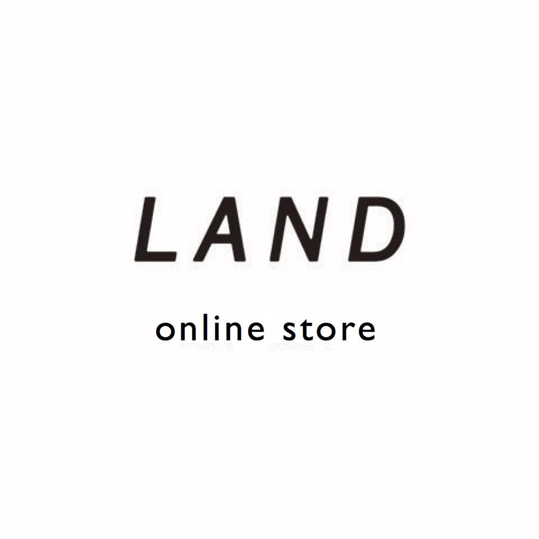 LAND ONLINE STORE