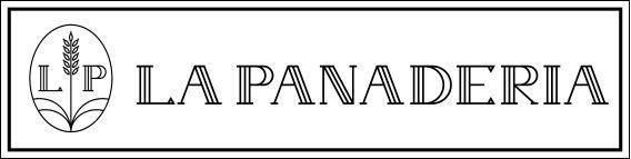 """""""パンで世界を旅しよう""""LA PANADERIA(ラ・パナデリーア)"""