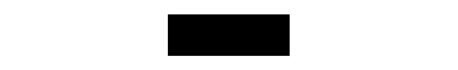 felilina store