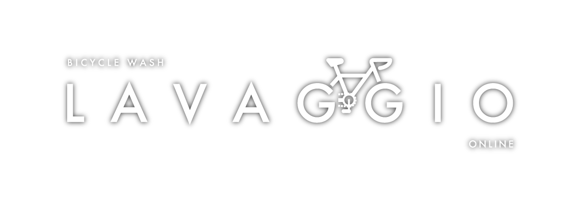 LAVAGGIO-ONLINE