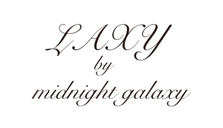 LAXY by MIDNIGHT GALAXY
