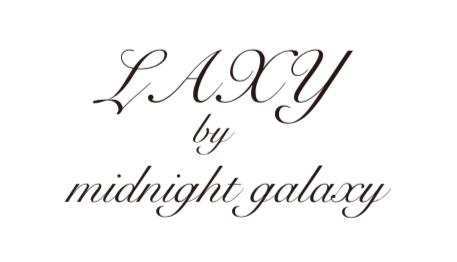 LAXY by MIDNIGHT GALAXY