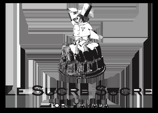 Le Sucre Sucre STORE
