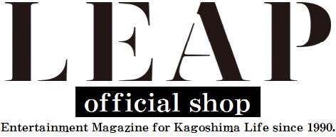 LEAP official shop
