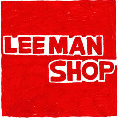 Lee Man Shop