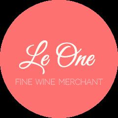 Le One Fine Wine