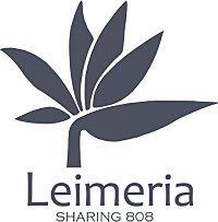 Leimeria