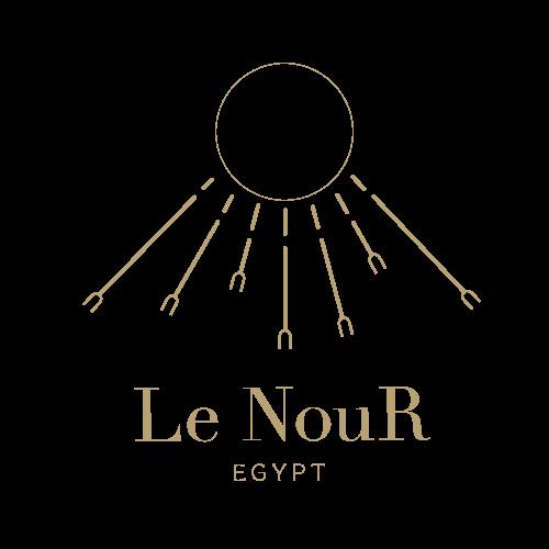 Le NouR(リヌール)Bellydance Costumes