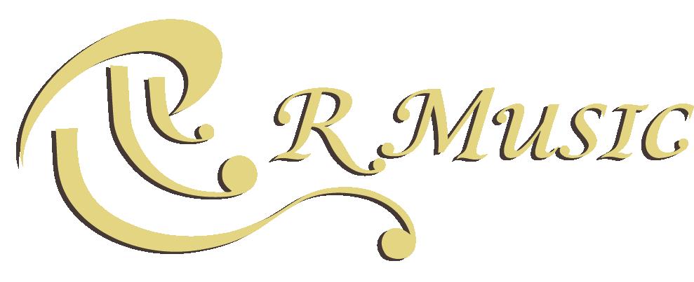 音楽雑貨 & R Music音楽教室ネット