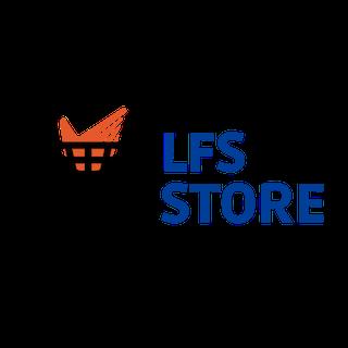 LFS Store