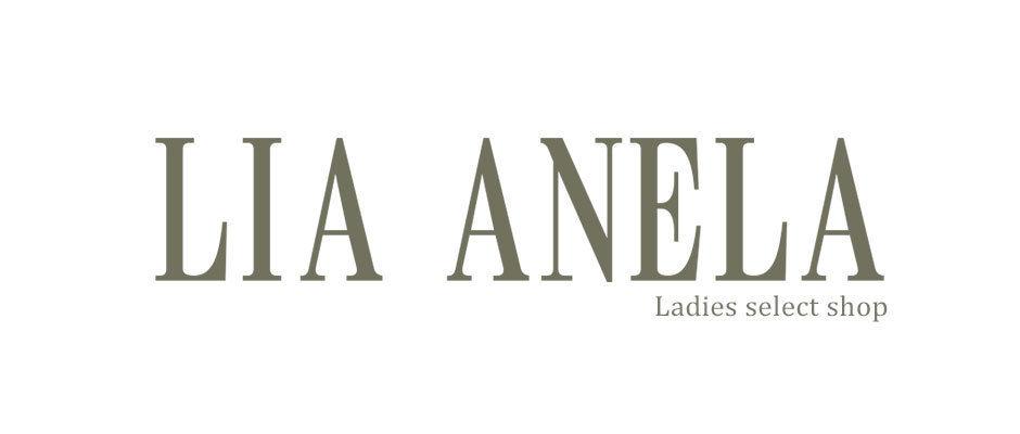 LIA ANELA