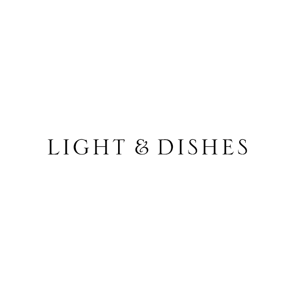 LIGHT & DISHES  STORE