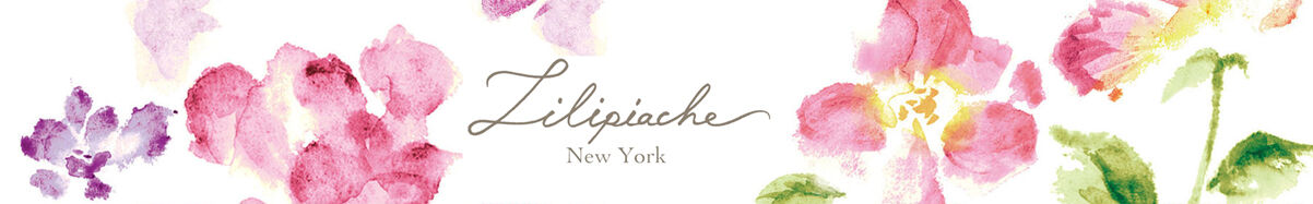 Lilipiache New York