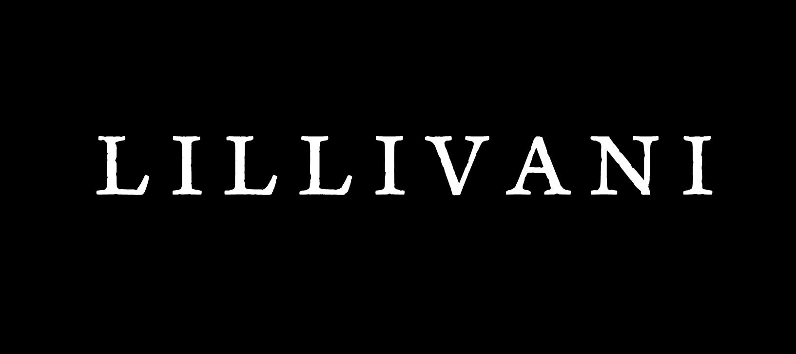 LILLIVANI online shop