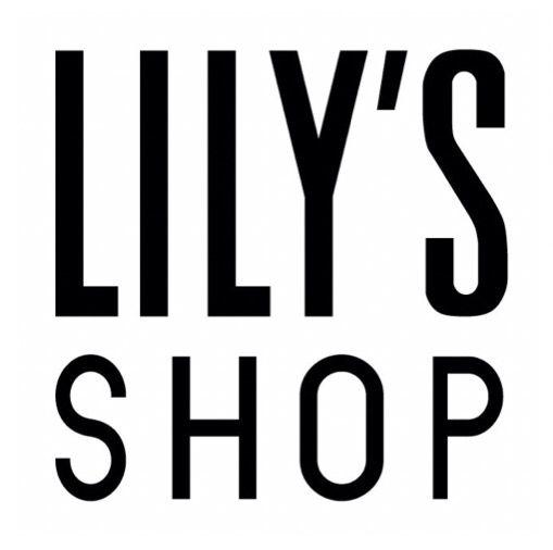 LILY'S SHOP
